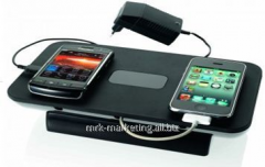 Charging device, charging USB station 12338500