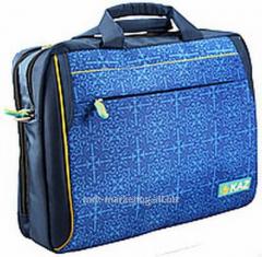 Conference bag 40*7,5*30 KZ.05.017