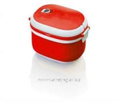 Box for sandwiches 1125500R