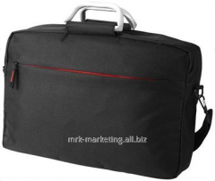 Bag 11936701