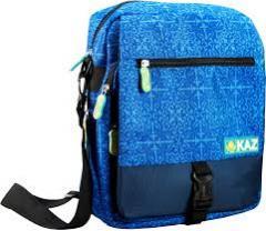 Bag 16*12*23.5sm KZ.05.010