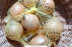 Onions swee