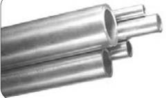 Трубы гидравлические Тип HR