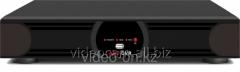 Видеорегистратор сетевой IP NVR, профессиональный