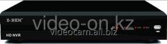 Профессиональный видеорегистратор сетевой HD IP