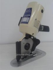 Electroknife disk D 100 mm