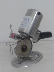 Electroknife disk D 90 mm