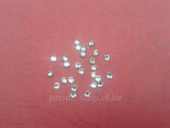Pastes glue Almas SS 10 crystal