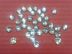 Pastes glue Almas SS 20 crystal