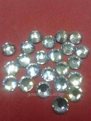 Pastes glue Almas SS 30 crystal