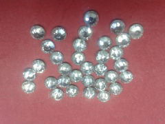 Pastes glue ANGEL SS 20 crystal