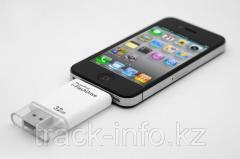 Usb I flash drive 32gb USB stick