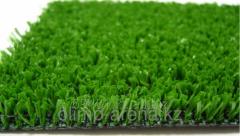 Искусственная трава для тенниса