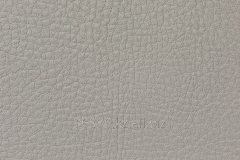 Coventry/Beige 012 ecoskin