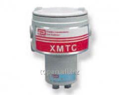 Анализатор газа XMTC