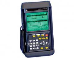 Ультразвуковой расходомер PT878GC