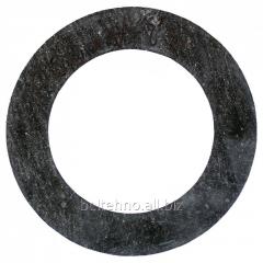Прокладка кольцевая паронит Ду 15-150 Ру10-40 ГОСТ