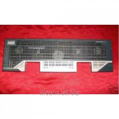 Cisco 3845-FANASSY accessory