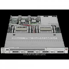 Sun X3-2 server server