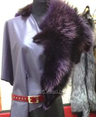 Fur of raccoon 016
