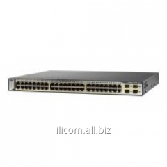 WS-C3750G-48TS-S router