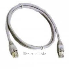 Patch cord of GP-Link cat5 FTP Patch Cord - Pure