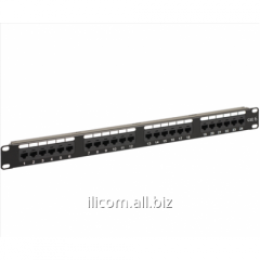 Sanxin patch panel the Patch the panel
