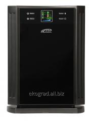 AIC 20B06/20S06 air purifier
