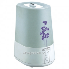 Humidifier of AIC SK6395, ultrasonic with