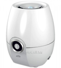 Cleaner - AIC S135 humidifier