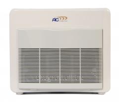 AIC XJ-3000C air purifier
