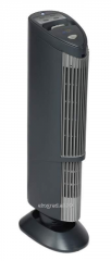 Air purifier, AIC XJ-3500 ionizer