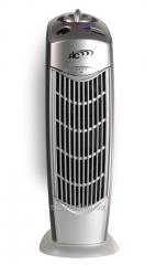 Air purifier, AIC GH-2156 ionizer