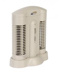 AIC XJ-902 air cleaner ionizer