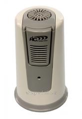 Cleaner ionizer of AIC (AIRCOMFORT) XJ-100 air