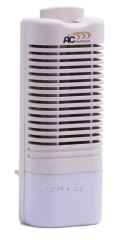 AIC XJ-200 air cleaner ionizer