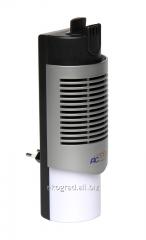 AIC XJ-201 air cleaner ionizer