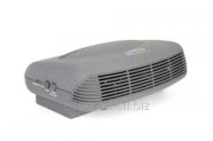 AIC XJ-2000 air cleaner ionizer