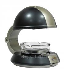 AIC XJ-888 air cleaner ionizer