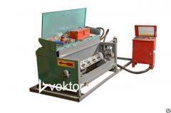 Правильно-отрезной станок VEKTOR CCM-12