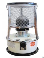 Kerosene infrared heater of Keron (Kerona)