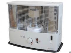 Infrared heater of Keron (Kerona) WKH-3450 power
