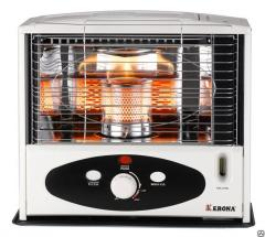 Kerosene heater of Keron (Kerona) WKH-110 (power