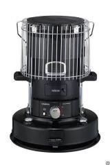 The kerosene heater of Keron (Kerona) CAMP-25