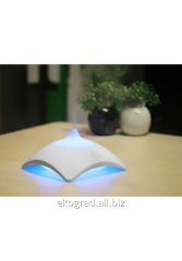 AIC ULTRANSMIT 020 fragrance humidifier
