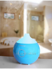 AIC ULTRANSMIT 017 fragrance humidifier