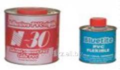 Glue for hose, packaging of 250 g