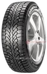 Зимняя легкогрузовая автошина 185/70 R14 Pirelli