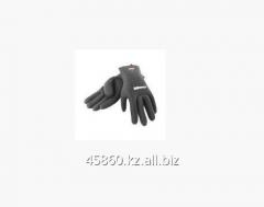 Перчатки Strech 5мм
