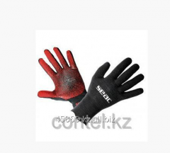 Gloves 1,5mm Spider